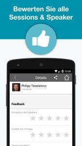 Screenshots-Nexus5-DE-32255_v1