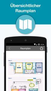 Screenshots-Nexus5-DE-32255_v16