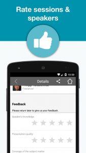 Screenshots-Nexus5-EN-32255_v1-576x1024