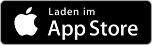 Download_on_the_App_Store_Badge_DE_Source_135x40@2x