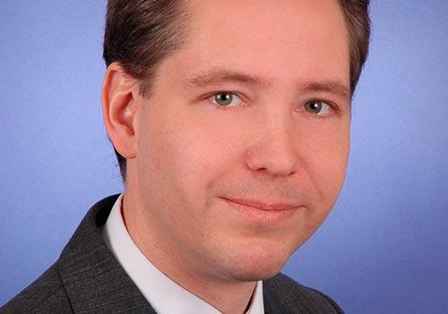Stephan Rauh