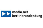 media.net berlinbrandenburg