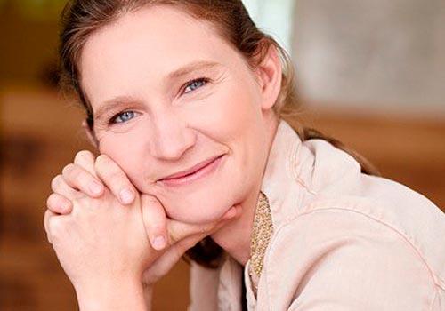 Tina Dreimann