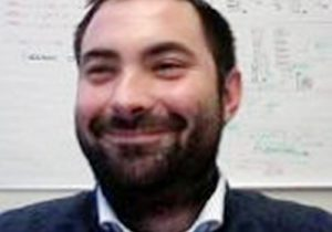 Carlo Bottiglieri
