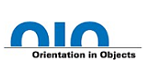 Orientation in Objects GmbH