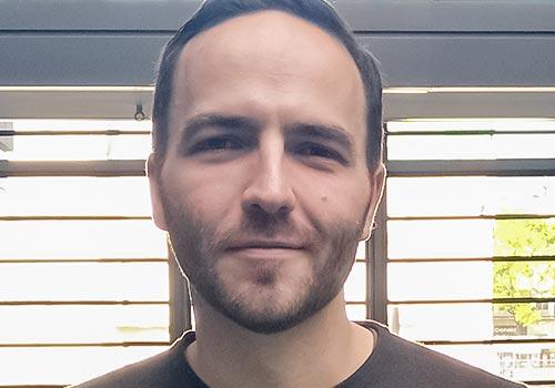 Bernhard Spielmann