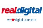 real.digital