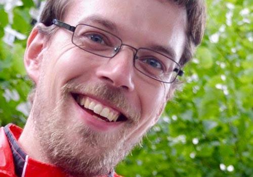 Marcel Pociot