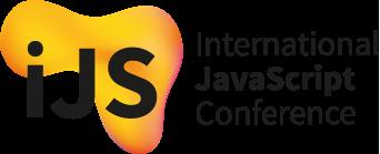 ijc_logo-2017