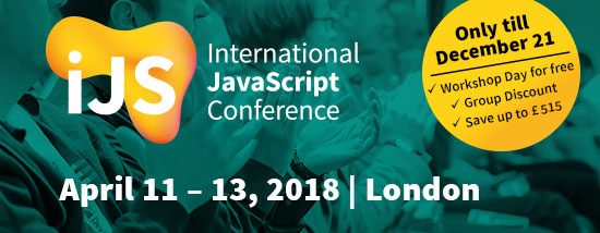 Presented by IJS 2018></a>   </div></div> </li><!DOCTYPE head PUBLIC