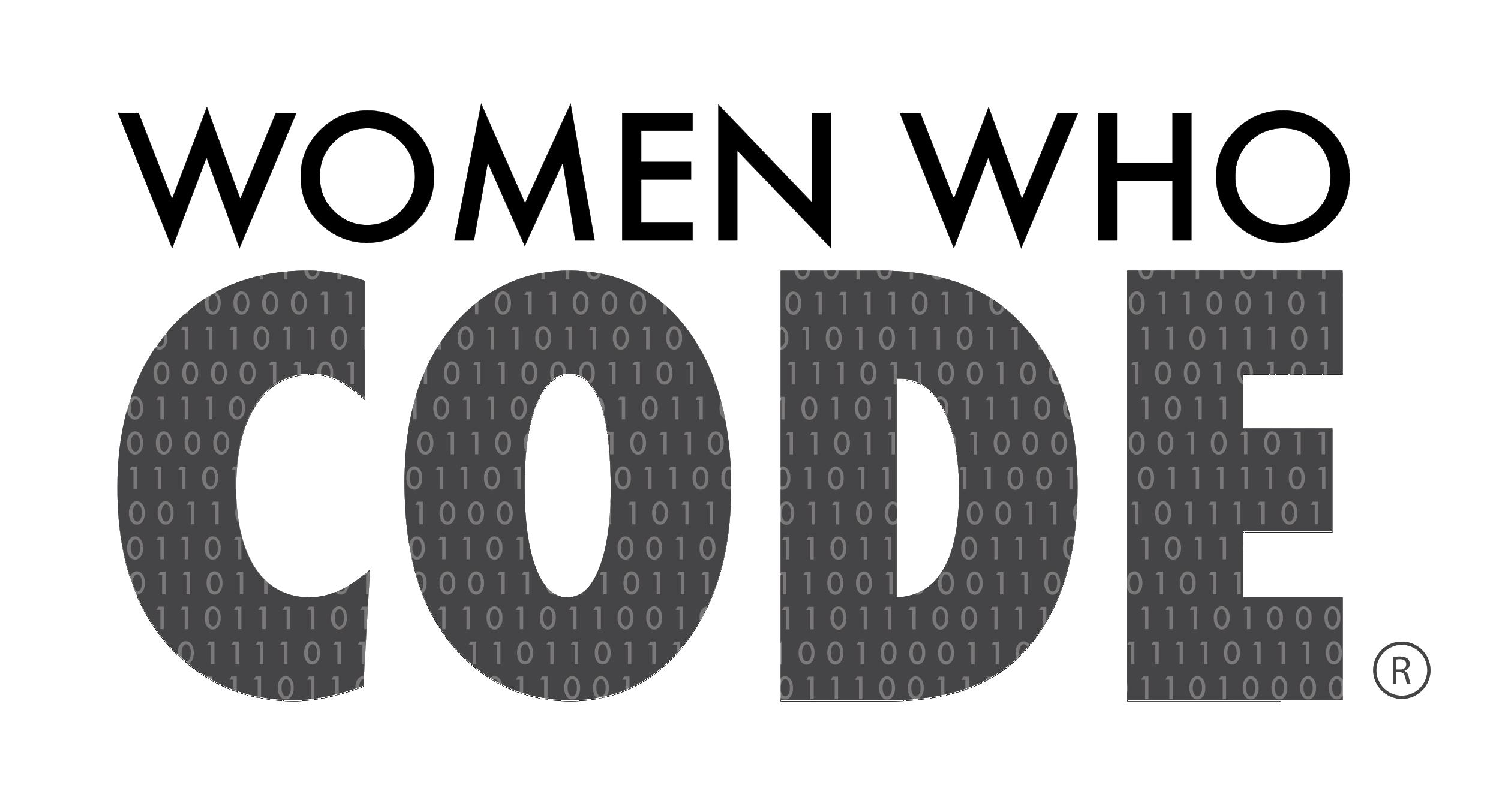 Women Who Code Inc
