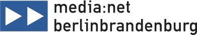 media:net berlinbrandenburg e.V.