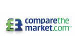 comparethemarket.com