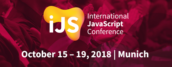 Presented by IJS 2018></a>