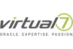 virtual7