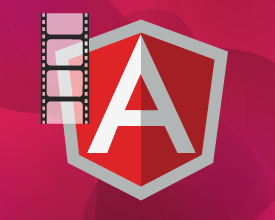 Bringing Your App To Life Using Angular Animations International Javascript Conference