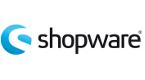 shopware AG