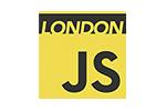 London JavaScript Community
