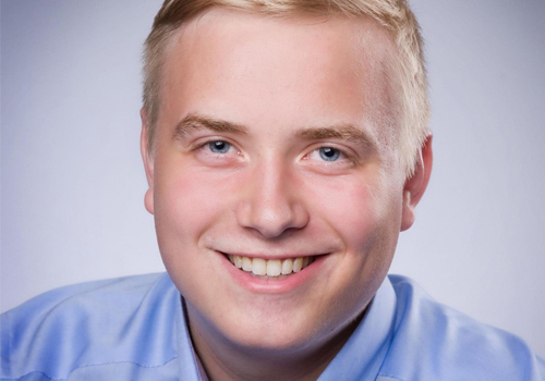 Christian Liebel