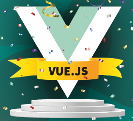 An introduction to Vue js - Part 2: How to develop