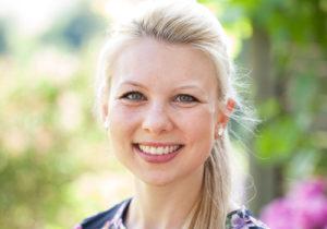 Vanessa Böhner