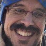 David Guijarro
