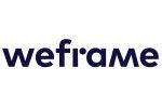 weframe AG