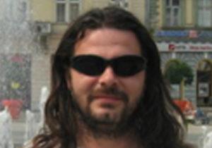 Wekoslav Stefanovski