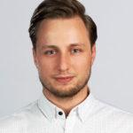 Kamil Myśliwiec