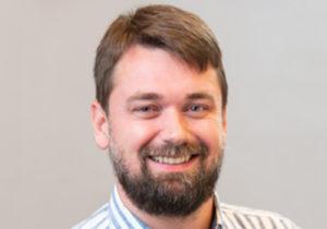 Kenneth Rohde Christiansen
