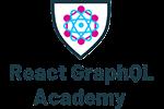 React GraphQL Academy