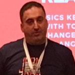 Aris Markogiannakis