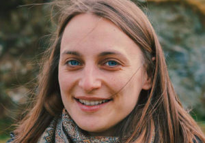 Ramona Biscoveanu