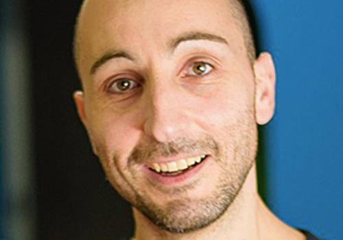Alex Lobera