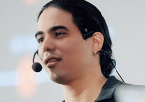 Nir Kaufman