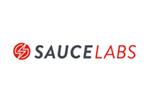 Sauce Labs