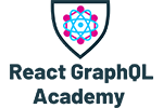React GraphQL Academy