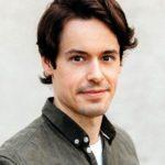 Jan Krausenbaum
