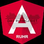 Angular Ruhr