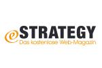 eStrategy Magazine
