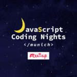 JavaScript Coding Nights