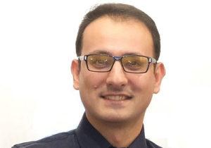 Dr. Majid Baa Wafaa