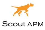 Scout APM