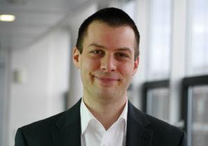 Sebastian Springer